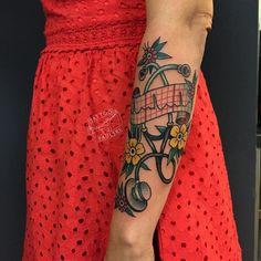 The Best Type Of Medical Tattoo A Medical Professional Can Get Rn Tattoo, Leg Tattoo Men, Piercing Tattoo, Leg Tattoos, Girl Tattoos, Sleeve Tattoos, Tatoos, Tattoo Quotes, Tattoo Ideas