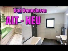 8 Best Duschen Bodengleich Bauen Images Showers Boden