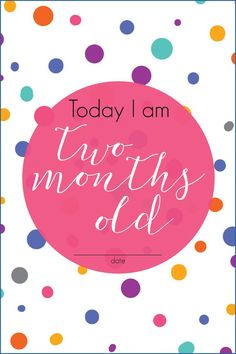 Capture all the exciting milestones throughout your child's first year. Grab this digital baby milestone cards for your little one. Babies First Year, 1st Year, Baby Milestone Chart, Pregnancy Calculator, Getting Ready For Baby, Baby Cover, Baby On The Way, Baby Milestones, Healthy Kids