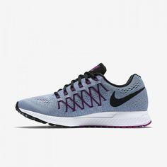 Nike Running, Running Shoes, Nike Air Zoom Pegasus, Nike Free, Trainers, Sneakers Nike, Shopping, Runing Shoes, Tennis