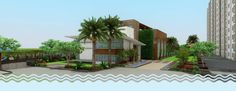 2BHK,3BHK Apartments Area Range 960-1418 Sq.ft  Location Sarjapur Road,Bangalore   Villa Houses in Bangalore For More....: http://bangalore5.com/Villa-Houses-in-Bangalore/  2BHK Apartments in Bangalore For More....: https://www.bangalore5.com/2BHK-Apartments-in-Bangalore/  Flats purchase in Bangalore For More....: http://bangalore5.com/Flats-purchase-in-Bangalore/  BMRDA Approved Layouts For More....: http://bangalore5.com/BMRDA-Approved-Layouts/