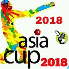 #Asiacupschedule,#Asiacupschedule2018,#Asiacuplivestreaming,#Asiacup2018livestreaming,#Asiacuplivematchstreaming,#Asiacupbroadcasters,#Asiacupbroadcasters2018,#Asiacuplive,#Asiacuplivescores,#Asiacup2018livescores,#Asiacuplivescores2018,#pakvsindiaasiacup2018, #indiavspakistanasiacup2018 Live Match Streaming, Light Effect Photoshop, Asia Cup 2018, Clash Of Clans Cheat, India Vs Pakistan, Aged Whiskey, Matches Today, Cricket Match, Afghanistan