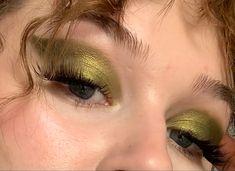 Edgy Makeup, Eye Makeup Art, Cute Makeup, Makeup Goals, Pretty Makeup, Skin Makeup, Makeup Inspo, Makeup Inspiration, Beauty Makeup
