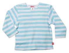 Zutano Unisex-baby Infant Pastel Stri... (bestseller)