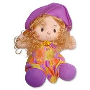 Daughters Day Soft Toy Gifts Online