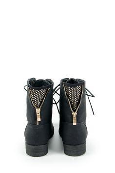#new models, #for fall, #fall, #autumn #2013, #worker boots, #boots, #shoes, #motorbike, #military, #army, #diamante, #stud, #photo, #fashion, #women's, #heels, #mButy.pl, #mButy, #jesień, #buty, #sztyblety, #workery, #militarne #klamra #klasyczne #eleganckie #botki #suwak #zamek #kryształki