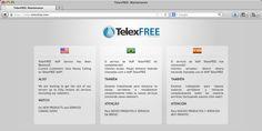 Telexfreee o retorno