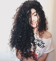 58 Chic Curly Hairstyles For Women 2019 - Page 54 of 58 - VimDecor : short curly hairstyles, bob curly hairstyles, long curly hairstyles, curly hair styles naturally Curly Hair Styles, Short Curly Hair, Curly Girl, Medium Curly, Medium Hair, Updo Curly, Deep Curly, Hair Updo, Thick Hair
