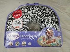 Boppy pillow, brand new, never out of the bag. Available for purchase in my EBay store.