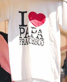 Dónde hospedarse en Roma T Shirts For Women, Clothes, Rome, Tourism, Viajes, Places, Outfits, Clothing, Kleding