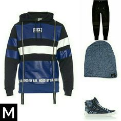 MENSWR, Style in a snap http://www.menswr.com/outfit/103/ #beautiful #followme #fashion #class #men #accessories #mensclothing #clothing #style #menswear #quality #gentleman #menwithstyle #mens #mensfashion  #mensstyle