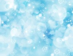 Winter. Photography, Wallpaper for android. Free application.