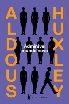 Admirável Mundo Novo por Aldous Leonard Huxley https://www.amazon.com.br/dp/8525056006/ref=cm_sw_r_pi_dp_23z6wbXM77XGZ