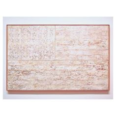 Jasper Johns #jasperjohns #artlandapp #artcollector