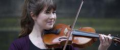 50 Easy Violin Songs for Beginners http://takelessons.com/blog/easy-violin-songs-for-beginners-z08?utm_source=Social&utm_medium=Blog&utm_campaign=Pinterest