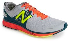 New Balance '1500' Running Shoe (Men)