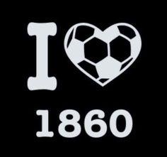 Die 51 Besten Bilder Von 1860 Bavaria Football Soccer