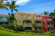 Fajardo Luxurious Weddings, Luxurious Wedding Venue in Puerto Rico, Luxurious Wedding in Fajardo