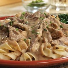 Sirloin Steak Recipes, Salisbury Steak Recipes, Crockpot Recipes, Soup Recipes, Cooking Recipes, Leftover Steak Recipes, Easy Recipes, Beef Steaks, Hamburger Recipes