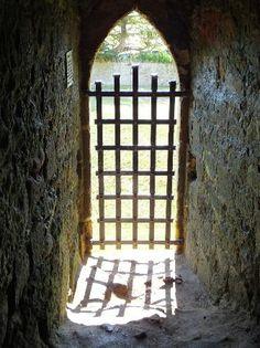 dirleton castle - Google Search