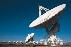 Картинки по запросу спутниковая антенна