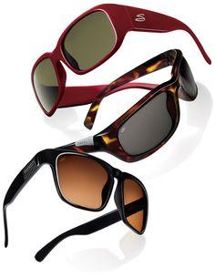 New 2015 Ray Ban Wayfarer Deep Brown Golden Sunglasses Serengeti Sunglasses, Sunglasses Uk, Sunglasses Women Designer, Eyewear, Mens Fashion, My Style, Deep Brown, Stuff To Buy, Wayfarer