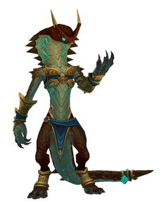 Sethrak Race in Vol'dun - Allied Race Speculation - Guides - Wowhead Humanoid Creatures, Weird Creatures, Fantasy Creatures, Fantasy Character Design, Character Design Inspiration, Character Art, Dragon Rpg, Warcraft Art, Alien Concept Art
