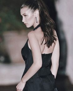 Img Models, Camisole Top, Tank Tops, Dresses, Women, Fashion, Vestidos, Moda, Halter Tops
