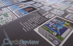 sticker of Hulk, star player of Zenit ST Petersbourg for Panini 12/13 Russian league album