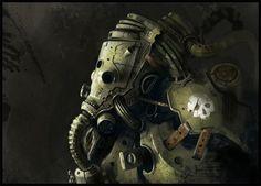 8b7cc28bd5fb24a450095524b3edd87f--post-apocalyptique-post-apocalypse.jpg (736×529)