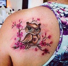 Die 3138 Besten Bilder Von Tatoo In 2019 Tattoo Female Cute