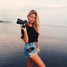 BACK IN BALI | Natasha Oakley Blog