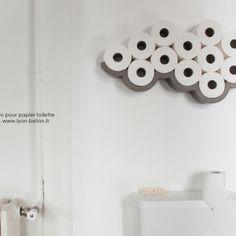 lyon-beton-cloud-etagere-pour-papier-toilette_10