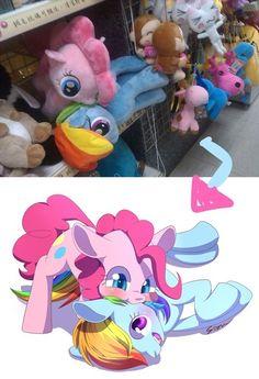 My Little Brony - pinkie pie - page 37 - pinkie pie Equestria Girls, My Little Pony Applejack, My Little Pony Wallpaper, Mlp Memes, Imagenes My Little Pony, Punch Man, Mlp Comics, Funny Comics, My Little Pony Drawing