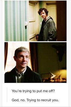 His last vow Sherlock Season 3, Sherlock John, Sherlock Holmes, His Last Vow, I Dont Have Friends, Mrs Hudson, Sherlolly, 221b Baker Street, John Watson