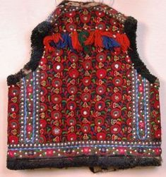 Traditional Romanian Embroidery Business Embroidery, Traditional, Business, Collection, House, Fashion, Moda, Needlepoint, Home