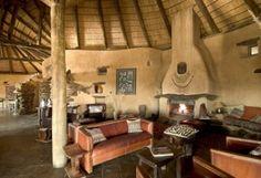 Google Image Result for http://www.rhinoafrica.com/images/5512/456x313_kulala-desert-lodge.jpg