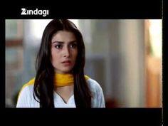 Jaane Woh Kaise Log - Pyaare Afzal OST - YouTube