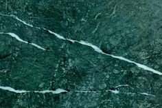 Indian Marbles Udaipur, Indian Green Marble, Marble Exporters Udaipur, Marble… More