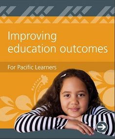 improving pacific learners
