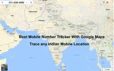 9 Best mobile number locator images in 2017   Mobile number locator