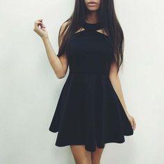 $7.02 Платье - http://ali.pub/1bcmb7  #dress
