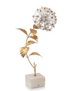 Whismy Flower - Hydrangea