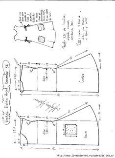vestidodottieangel-36 (508x700, 136Kb)