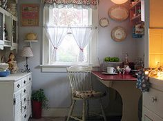 Google Image Result for http://rosylittlethings.typepad.com/posie_gets_cozy/images/kitchen6_1.jpg