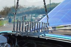 InfamouS Chicago lowrider car club.....