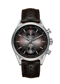 TAG Heuer 300 SLR- Update   The Home of TAG Heuer Collectors