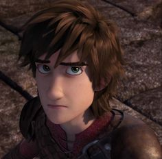 RTTE. Hiccup. :)