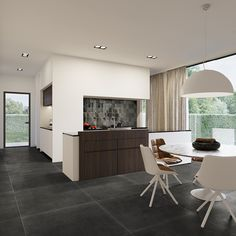 Beautiful Wall, Beige, Perfect Place, Tile Floor, Tiles, New Homes, Flooring, Loft, Modern