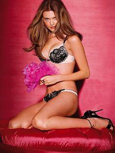 lingerie, VS, Valentine's day, Victoria's Secret, 2013